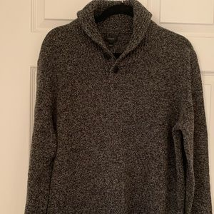New with tag Men's JCrew Sweater